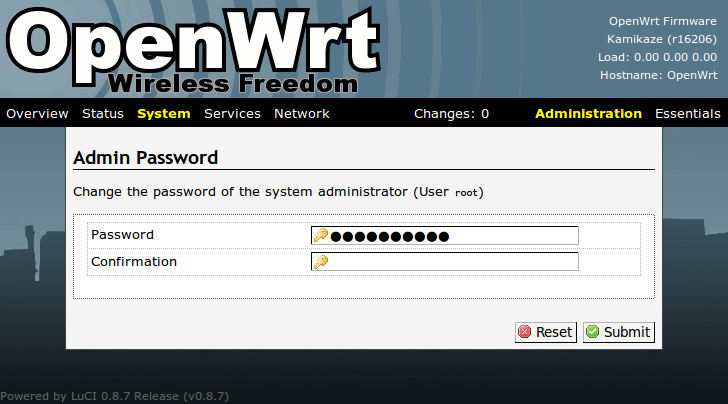 openwrt.-.admin.password.-.luci.png